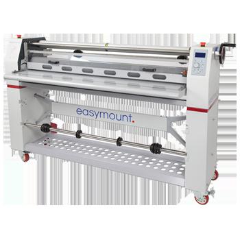 Vivid Easymount 1400 - 1400SH