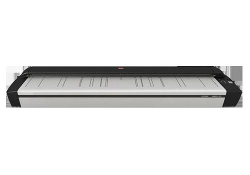 Contex HD5450